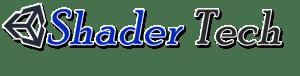 Shader Tech