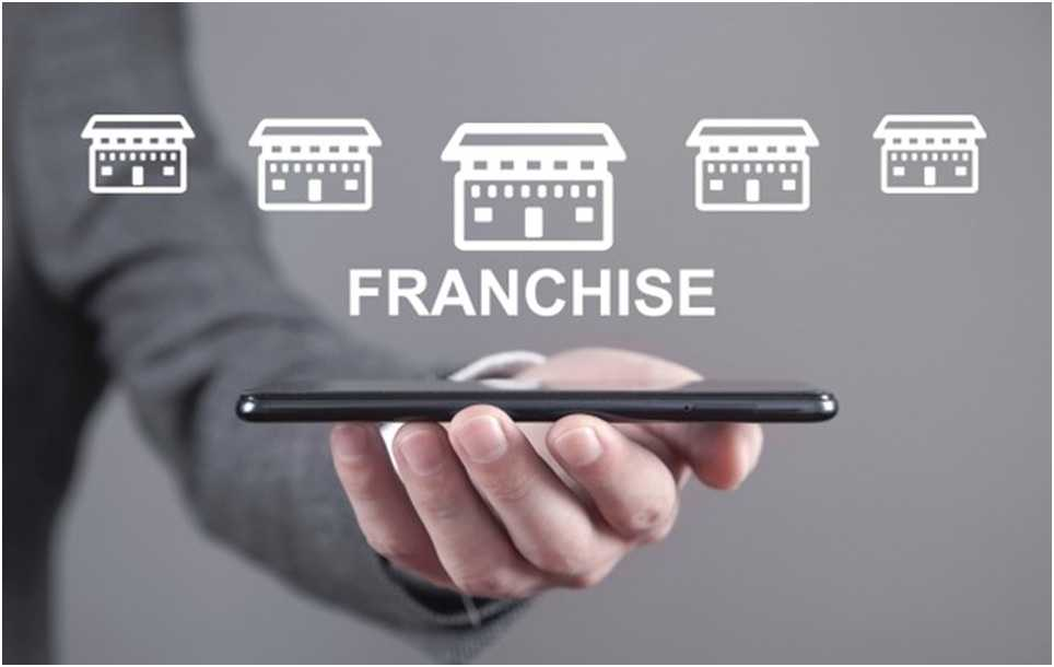 How to improve your Franchise rankings