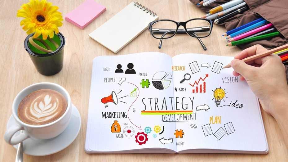7 Marketing strategies for Bariatric and Laparoscopic Surgeons